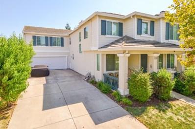2832 Babson Drive, Elk Grove, CA 95758 - MLS#: 18049847