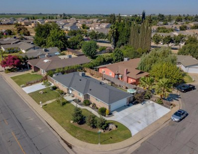 1548 Prusso Street, Livingston, CA 95334 - MLS#: 18049855