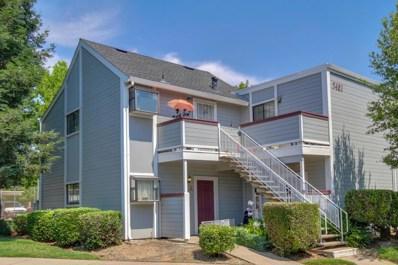 7401 Auburn Oaks Court, Citrus Heights, CA 95621 - MLS#: 18049861