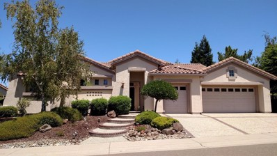 1742 Monument Drive, Lincoln, CA 95648 - MLS#: 18049863