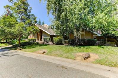 4905 Saint Thomas Drive, Fair Oaks, CA 95628 - MLS#: 18049867