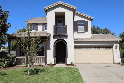 7231 Desertas Court, Elk Grove, CA 95757 - MLS#: 18049885