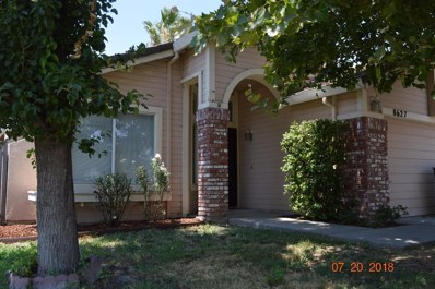 8627 Aspen Ridge Court, Antelope, CA 95843 - MLS#: 18049889