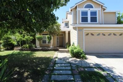 4520 Old Dairy Drive, Antelope, CA 95843 - MLS#: 18049892
