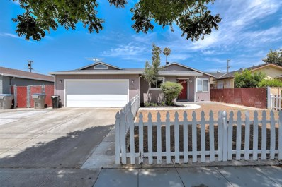 3011 Gay Avenue, San Jose, CA 95127 - MLS#: 18049893