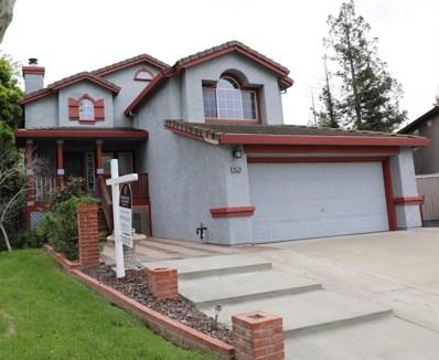 9626 Village Tree Drive, Elk Grove, CA 95758 - MLS#: 18049895