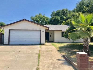 2285 Cervantes Drive, Rancho Cordova, CA 95670 - MLS#: 18049918