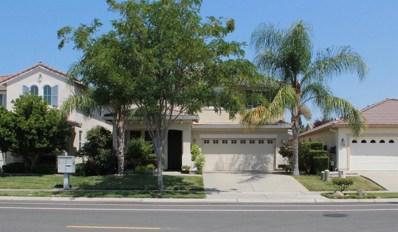 2243 Mabry Drive, Sacramento, CA 95835 - MLS#: 18049928
