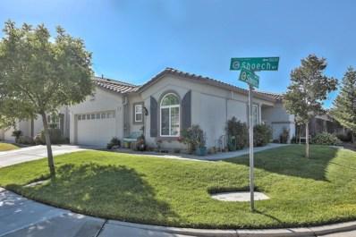 10327 Shoech Way, Elk Grove, CA 95757 - MLS#: 18049941