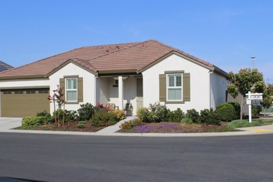 7485 Havenford Way, Sacramento, CA 95829 - MLS#: 18049944