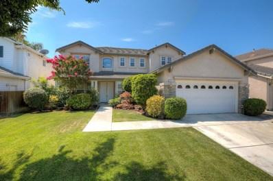 303 Glenbriar Circle, Tracy, CA 95377 - MLS#: 18049951