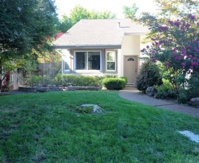 22 Santa Domingo Court, Sacramento, CA 95833 - MLS#: 18049956