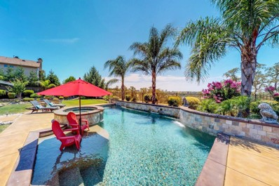 425 Fuente Place, Lincoln, CA 95648 - MLS#: 18049963