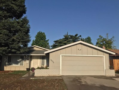 3334 Irish Mist Way, Sacramento, CA 95826 - MLS#: 18049964