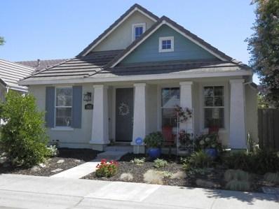 1922 Acari Avenue, Sacramento, CA 95835 - MLS#: 18049978