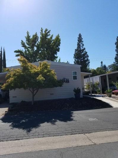 6900 Almond Avenue UNIT 112, Orangevale, CA 95662 - MLS#: 18049992