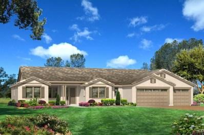 50 Paseo Verde Drive UNIT 2, Copperopolis, CA 95228 - MLS#: 18049994