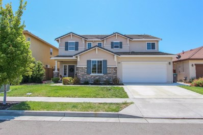 3765 Stoneyford Road, West Sacramento, CA 95691 - MLS#: 18050003