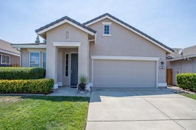 505 Sutherland Ranch Lane, Roseville, CA 95678 - MLS#: 18050006