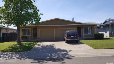 10090 Nebula Way, Sacramento, CA 95827 - MLS#: 18050018