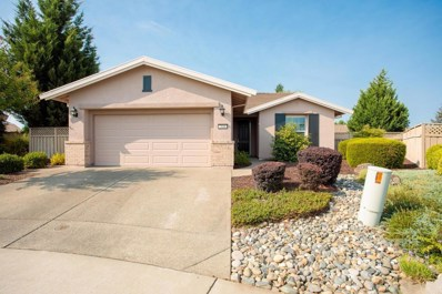 310 Timberland Court, Lincoln, CA 95648 - MLS#: 18050021