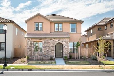 4535 Juneberry Drive, Sacramento, CA 95834 - MLS#: 18050032