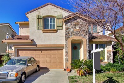206 Muckross Abbey Court, Lincoln, CA 95648 - MLS#: 18050038