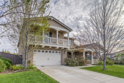 2146 Broken Rail Lane, Rocklin, CA 95765 - MLS#: 18050039