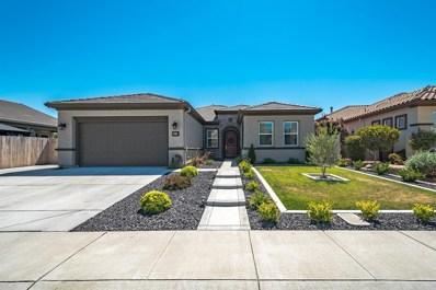 2517 Edgebrook Lane, Manteca, CA 95336 - MLS#: 18050045