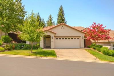 2324 Rebecca Court, Rocklin, CA 95765 - MLS#: 18050047