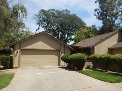 7058 Lompoc Court, Citrus Heights, CA 95621 - MLS#: 18050051