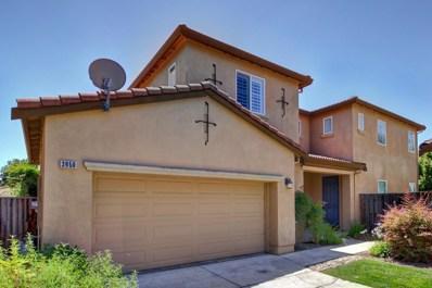 3950 Martis Street, West Sacramento, CA 95691 - MLS#: 18050052