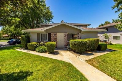 6201 Carlow Drive, Citrus Heights, CA 95621 - MLS#: 18050057