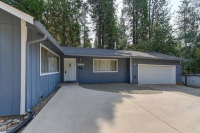 18132 N Meadow, Pioneer, CA 95666 - MLS#: 18050060