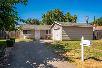 8461 Butternut Drive, Citrus Heights, CA 95621 - MLS#: 18050070