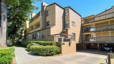 1824 K Street UNIT L3, Sacramento, CA 95811 - MLS#: 18050080