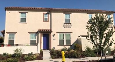 5001 Denholme Lane, Roseville, CA 95747 - MLS#: 18050089