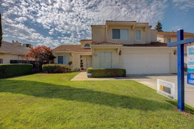 334 Gikas Lane, Turlock, CA 95382 - MLS#: 18050107