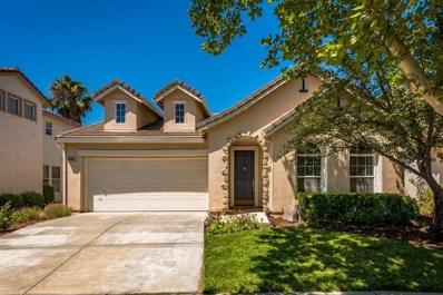 2035 N Bend Drive, Sacramento, CA 95835 - MLS#: 18050112