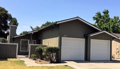 6037 Carolina Circle, Stockton, CA 95219 - MLS#: 18050123