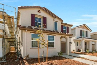 10994 Arrington Drive, Rancho Cordova, CA 95670 - MLS#: 18050126
