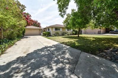 7964 Charlene Way, Citrus Heights, CA 95610 - MLS#: 18050141