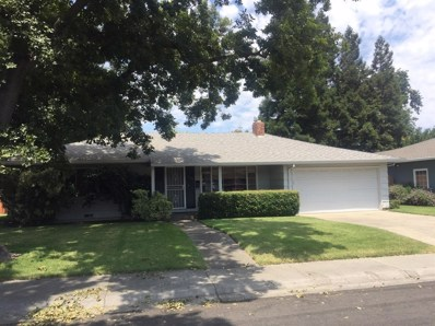 1039 Sheridan Way, Stockton, CA 95207 - MLS#: 18050146