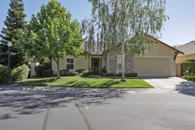 2700 Ingleton Lane, Sacramento, CA 95835 - MLS#: 18050153
