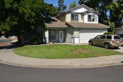 4005 Kincaid Lane, Salida, CA 95368 - MLS#: 18050154