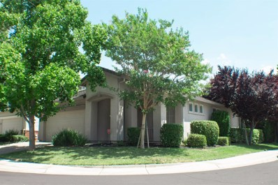 2500 Merlin Way, Elk Grove, CA 95757 - MLS#: 18050157