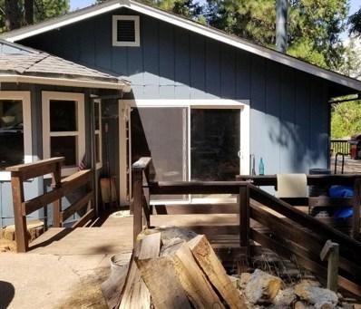 25588 Meadow Drive, Pioneer, CA 95666 - MLS#: 18050158