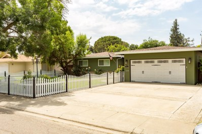 303 S 7th, Patterson, CA 95363 - MLS#: 18050172