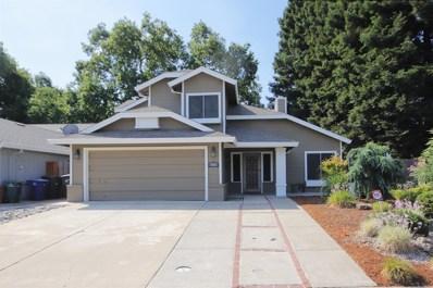 7791 Elena Marie Drive, Sacramento, CA 95831 - MLS#: 18050186