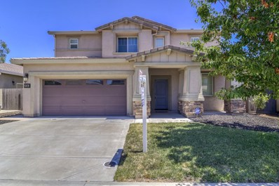8735 Summer Sun Way, Elk Grove, CA 95624 - MLS#: 18050190